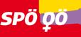 Logo der SPÖ Frauen Oberösterreich