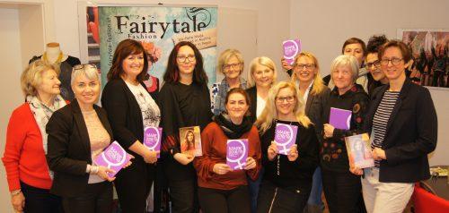 Pfarre Grieskirchen - Katholische Frauenbewegung - Frauen